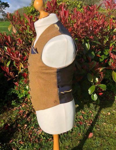 waistcoat side2